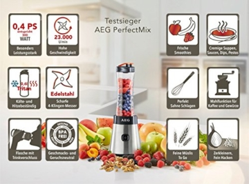 aeg-perfectmix-sb-2400-funktionen