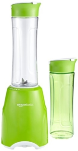 amazonbasics-smoothie-mixer-mix-go