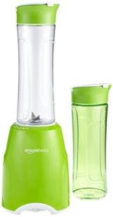 amazonbasics-smoothie-mixer-mix-go