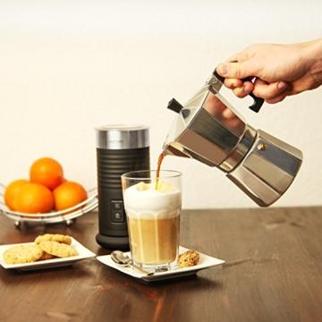 arendo-milkloud-milchaufschaeumer-latte-macchiato