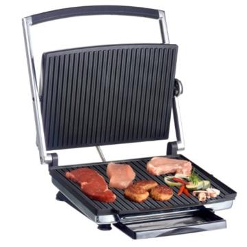 beem-germany-cater-pro-grillplatten