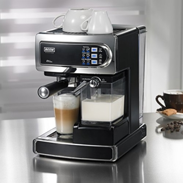 beem-germany-i-joy-cafe-ultimate-latte-macchiato