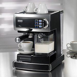 beem-germany-i-joy-cafe-ultimate-espresso