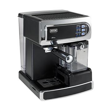 beem-germany-i-joy-cafe-ultimate