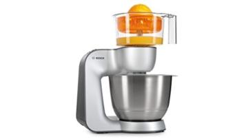 bosch-mum56340-orangenpresse