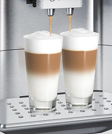 bosch-tes60759de-latte-macchiato