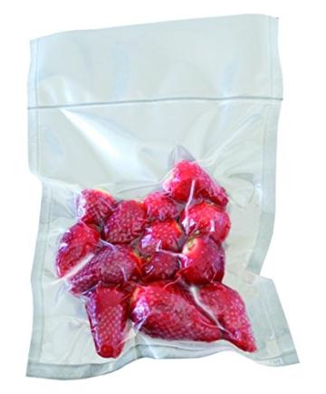 caso-1405-fastvac-4000-erdbeeren