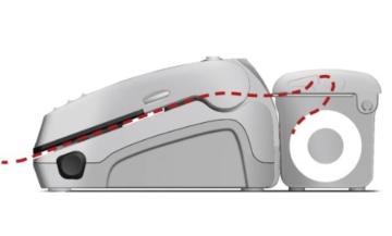 caso-vc-200-vakuumierer-funktionsweise