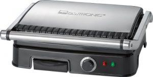 clatronic-kg-3487