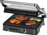 clatronic-kg-3487-fleisch-grillen