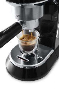delonghi-ec-680-bk-espresso-machen