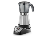 delonghi-emkm-6-alicia-plus