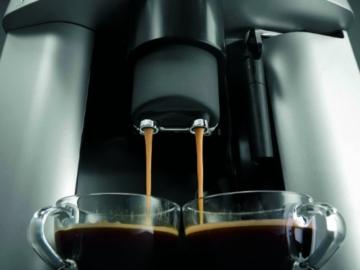 delonghi-esam-3000-b-espresso