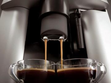 delonghi-esam-3200-s-magnifica-espresso