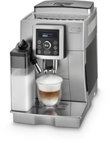 delonghi-one-touch-ecam-23-466-s
