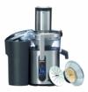 gastroback-40138-multi-juicer