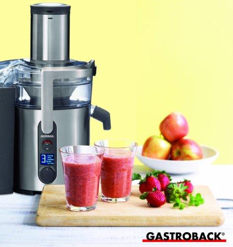 gastroback-40138-multi-juicer-apfelsaft