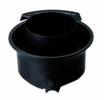 gastroback-40138-multi-juicer-nahansicht