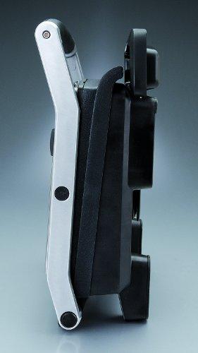 gastroback-42514-seitenansicht