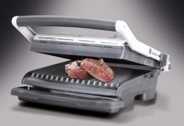 gastroback-42514-fleisch-grillen