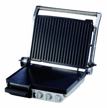 gastroback-42534-grillplatten