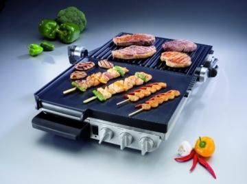 gastroback-42534-fleisch-grillen