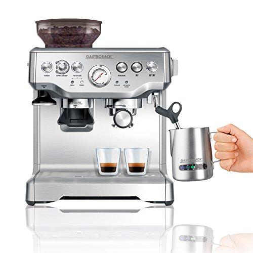 gastroback-42612-s-design-espresso-advanced-pro-gs-milchaufschaeumer