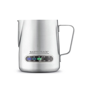 gastroback-42612-s-design-espresso-advanced-pro-gs-milchbehaelter