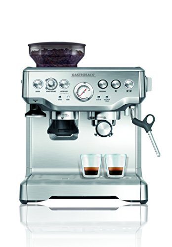 gastroback-42612-s-design-espresso-advanced-pro-gs