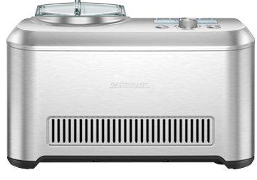 gastroback-42909-smart-ice-cream-advanced