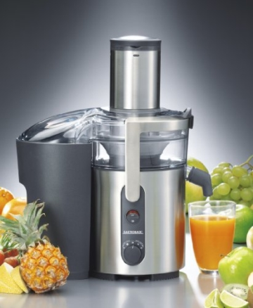 gastroback-multi-juicer-orangensaft