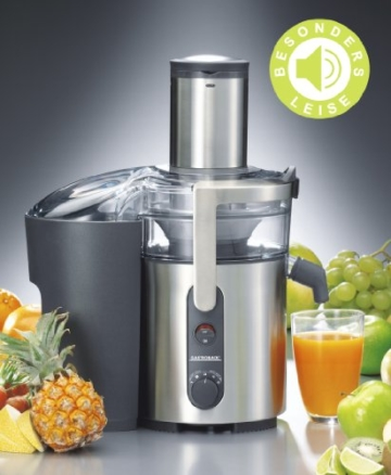 gastroback-multi-juicer-funktionsweise