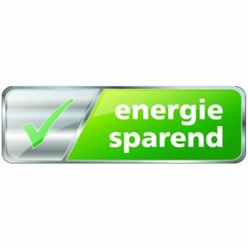 graef-allesschneider-evo-e-20-energie-sparen