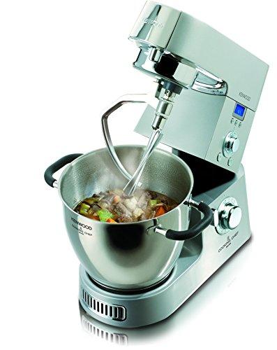 kenwood-cooking-chef-km096-schneebesen