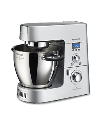 kenwood-cooking-chef-km096