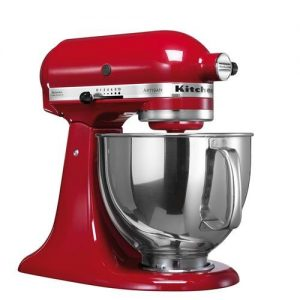 kitchenaid-artisan-ruehrarm