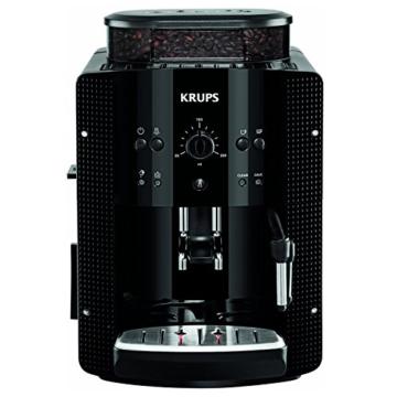 krups-ea8108-seitenansicht