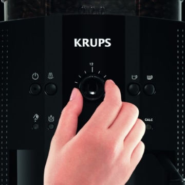 krups-ea8108-bedienung