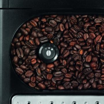 krups-ea8108-kaffeebohnen