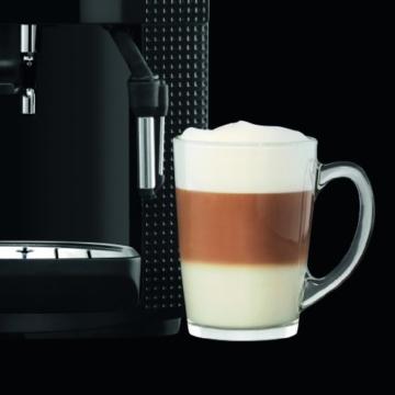 krups-ea8108-latte-macchiato