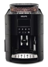 krups-ea8150