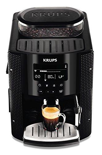 krups-ea8150-espresso-machen