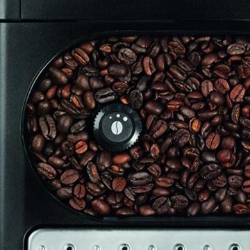 krups-ea8150-kaffeebohnen