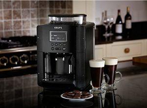 krups-ea8150-espresso