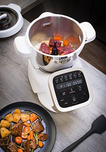 krups-hp5031-kochen