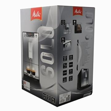 melitta-e-950-103-verpackung