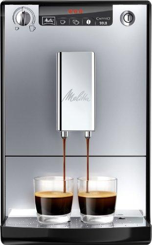 melitta-e-950-103