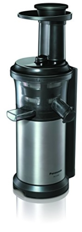 panasonic-mj-l500sxe-slow-juicer