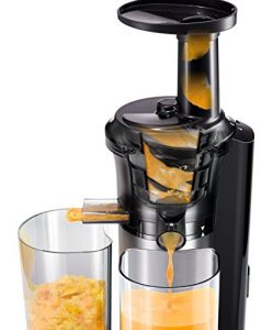 panasonic-mj-l500sxe-slow-juicer-entsaften