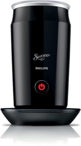 philips-ca650060